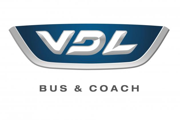 Large follow-up order for VDL Bus & Coach: Rheinbahn orders a further 80 VDL Citea LLEs